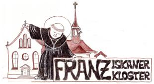 Freundeskreis Franziskanerkloster Dornbirn